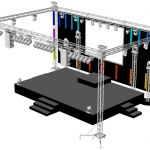 stage-CAD